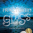 Tia Bach, Author: Fractured Glass : Finalist in YA Sci-Fi