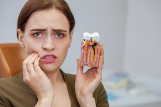 Penyebab Sakit Gigi Berlubang Kambuh Lagi dan Obatnya