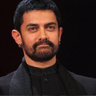 Intolerance पर बयान के बाद आमिर खान को दूसरा झटका, Snapdeal खत्म करेगी काॅन्ट्रैक्ट