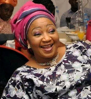 IFEDAYO ABEGUNDE CONDEMNS KILLING OF  FASHORANTI'S DAUGHTER