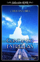 https://www.seleccionbdb.com/coleccion/contando-estrellas/