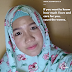 5 Fakta Tentangku, Alma Wahdie