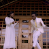 VIDEO : Princess Leo X Bahati - Jionyeshe (Official Video) | DOWNLOAD Mp4 SONG