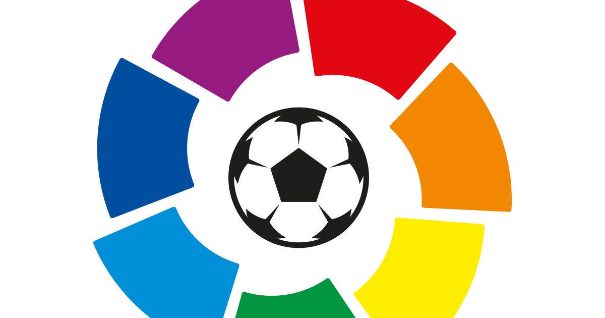 Jadwal Lengkap La Liga Spanyol Pekan Ke 35 Sabtu 29 April Minggu 30 April Nanti Malam Kabarduniaterbaru