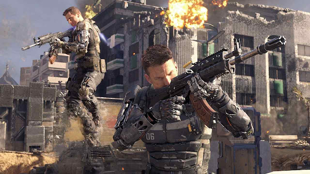 screenshot-3-of-call-of-duty-black-ops-1-game-screenshot