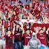 Belanja Jorjoran Di Musim Panas 2017, UEFA Minta Milan Waspada