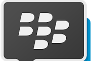 تحميل تطبيق BBM احدث اصدار للاندرويد