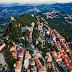 San Marino eerste land met 5G