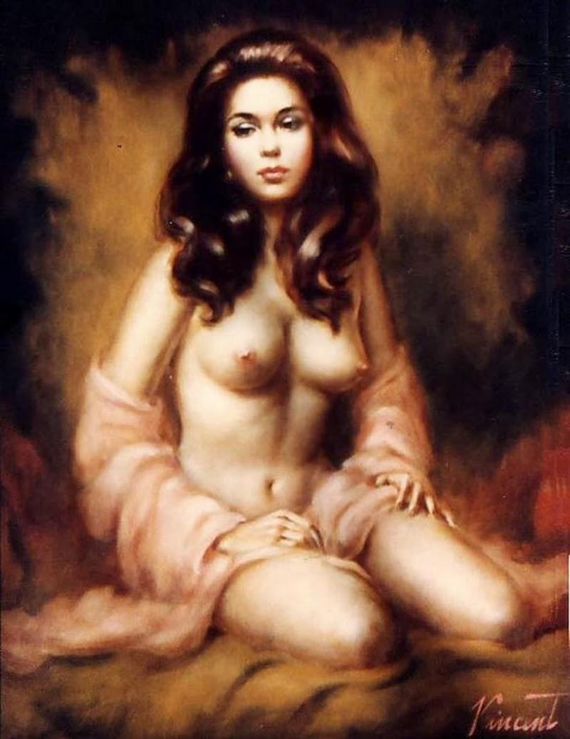 Alicia monet angel kelly barbara dare in vintage xxx site 7