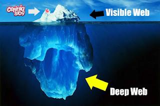 deepweb-cetinia-blog.png