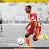 TERENS PUHIRI (RW) | Golden Squad