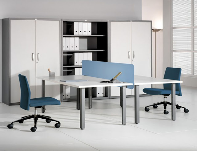 best white modern office furniture photos with filing cabinets