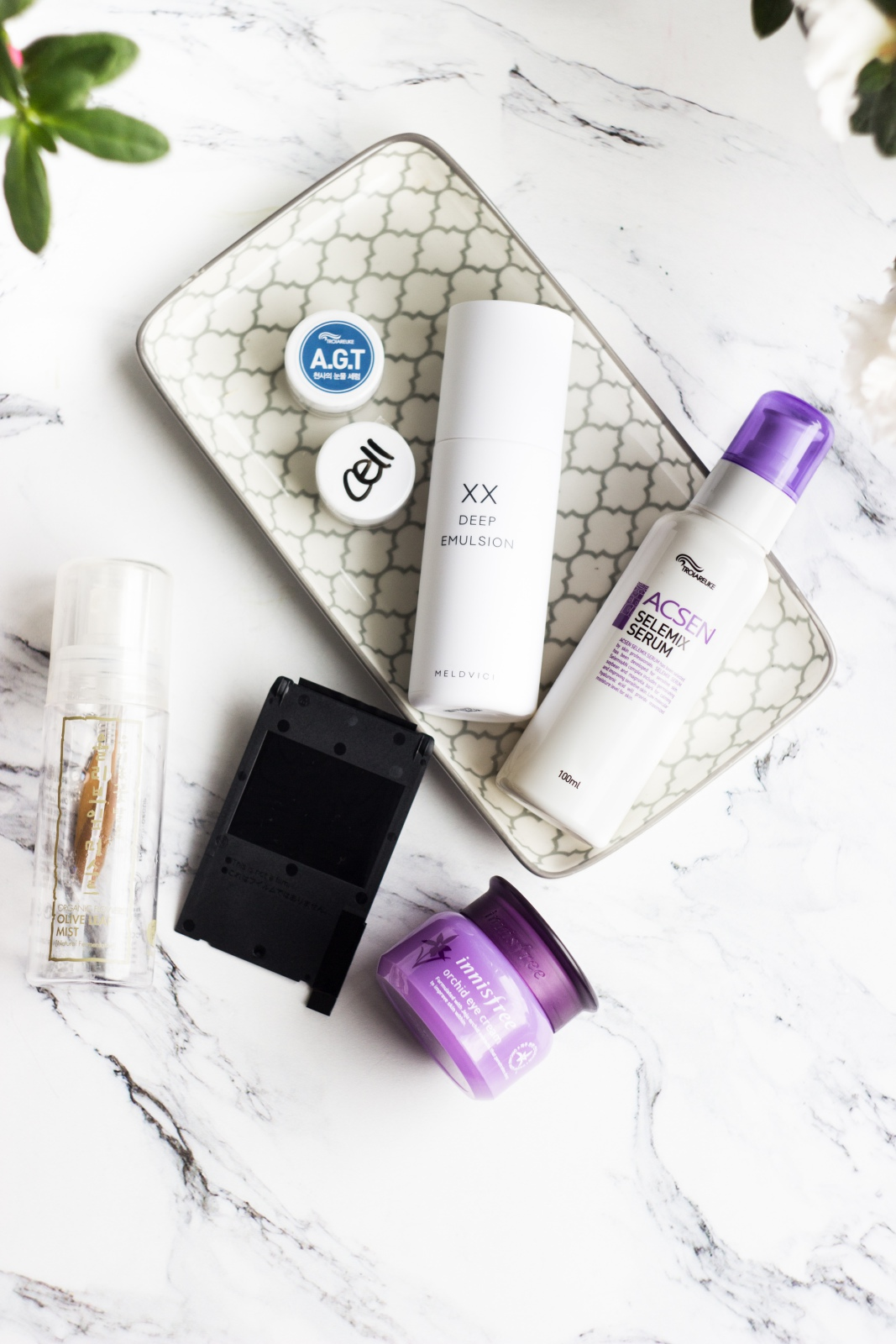 BBCosmetic Black Friday  2018: Save on Korean beauty brands like Troiareuke, VT, Vprove and more. Find more deals and promocodes on Kherblog.com