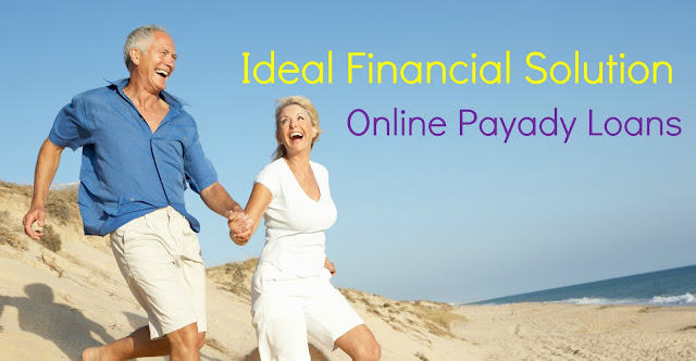 national payday loans locations