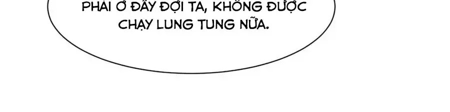 Kiêu Sủng Y Phi Chapter 157 - Trang 30