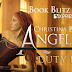 Duty Bound by Christina Bauer | Excerpt + Giveaway