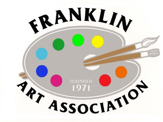 Franklin Art Association