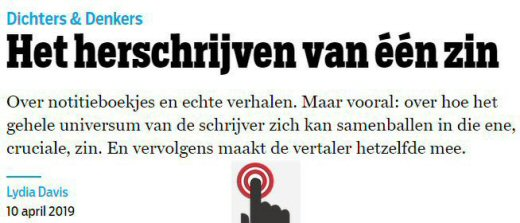 https://www.groene.nl/artikel/het-herschrijven-van-een-zin