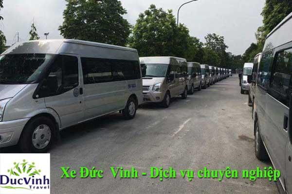 duc-vinh-cho-thue-xe-du-lich-16-cho-di-Moc-Chau