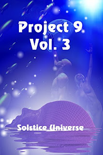 https://www.amazon.com/Project-9-Vol-Debbie-Louise-ebook/dp/B075MMJCHR/ref=la_B0144ZGXPW_1_14?s=books&ie=UTF8&qid=1506806554&sr=1-14&refinements=p_82%3AB0144ZGXPW