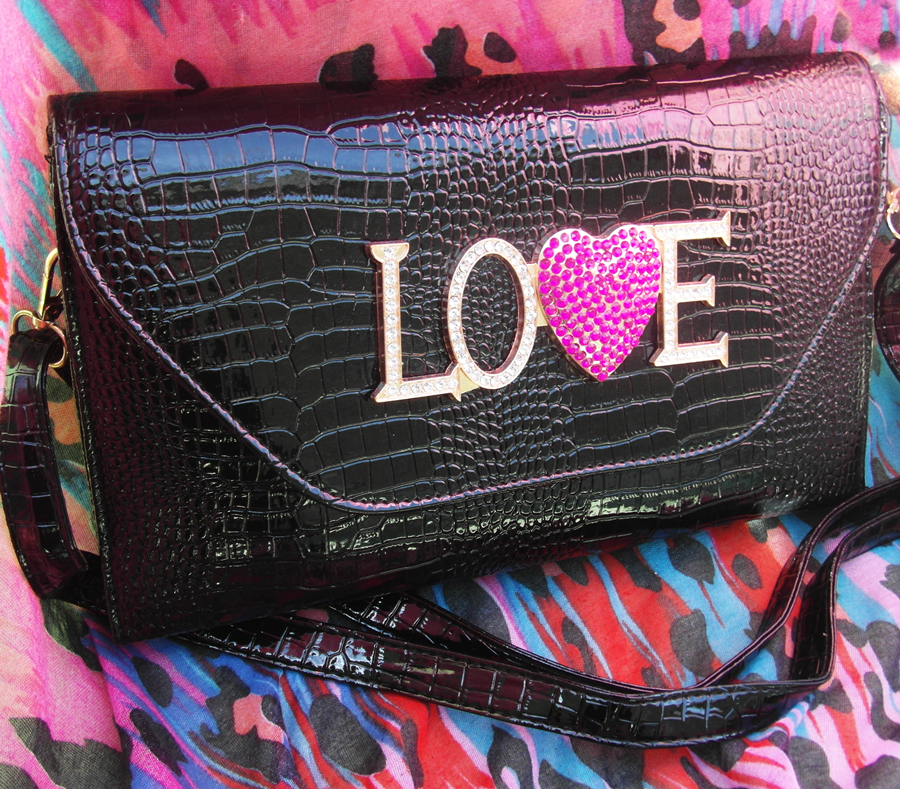 borsa-coccodrillo-love