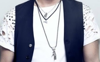 Έλληνας τραγουδιστής αναβάλλει εμφάνισή του λόγω προβλήματος υγείας - Τι συμβαίνει;