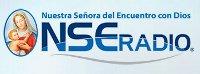 Radio NSE Arequipa