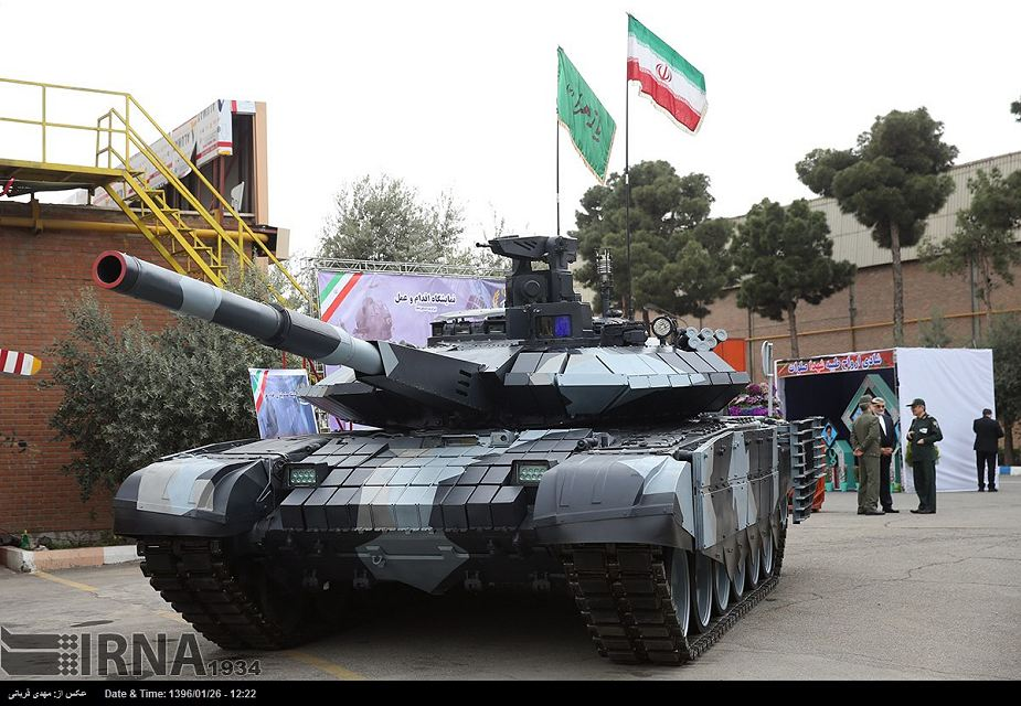 T-72 ΜΒΤ modernisation and variants - Page 20 Karrar_MBT_main_battle_tank_ready_to_be_delivered_to_the_Iranian_army_925_001