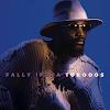 Fally Ipupa - Tokooos (Album)