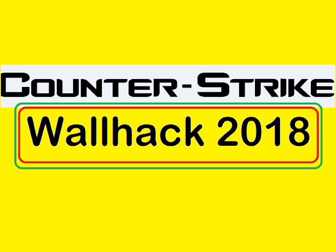 Counter strike 1.6 wallhack 2018 with download link - Finfowe