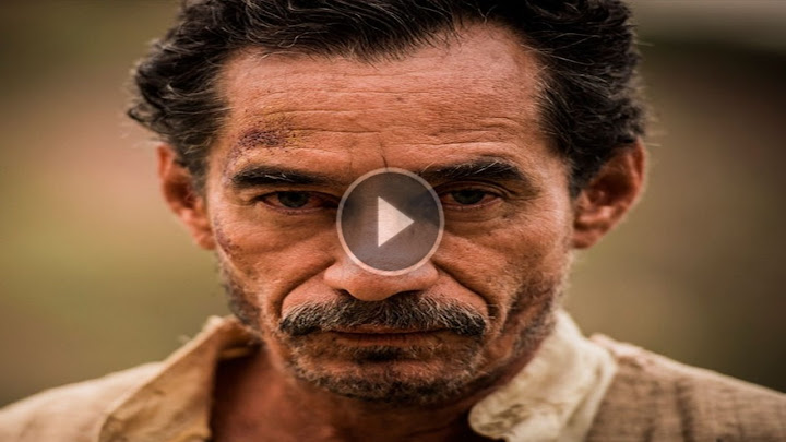 Assistir Velho Chico Online 31/03/2016 Capítulo 16