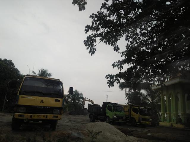 Tanjungbalai