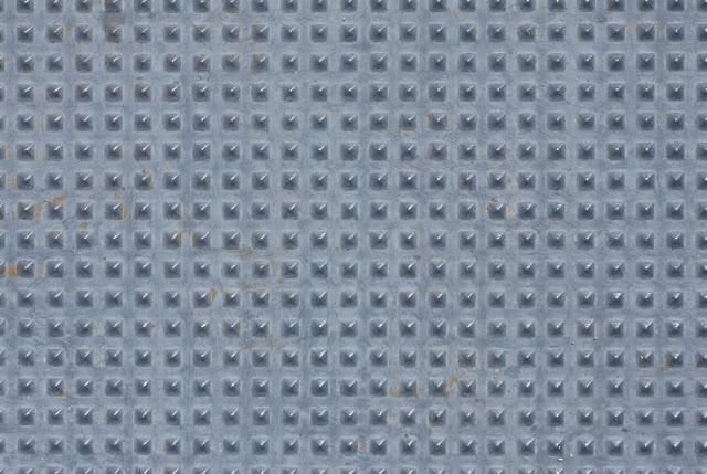 Metal Studs Texture 4752x3168