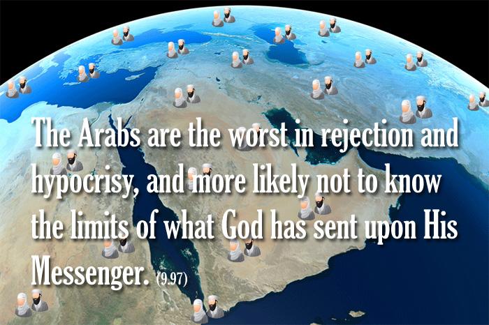 [Image: arabs.jpg]