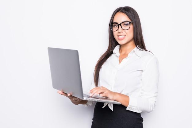 Tugas dan Tanggung Jawab Bendahara Perusahaan