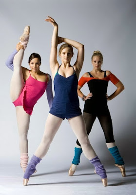 Resultado de imagem para dance academy 3 temporada