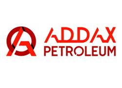 Addax Petroleum undergraduate Internship Programme 2017/18