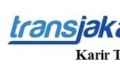 Karir Terbaru TransJakarta
