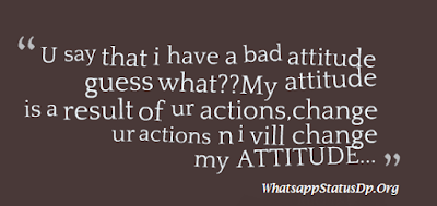attitude-whatsapp-dp-profile-pic-unique-attitude