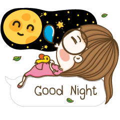 good night images, good night images with love, cute good night images, good night images for friends, good night images for whatsapp free download, lovely good night images, good night images hd for lover, good night images gif, good night images for whatsapp in hindi