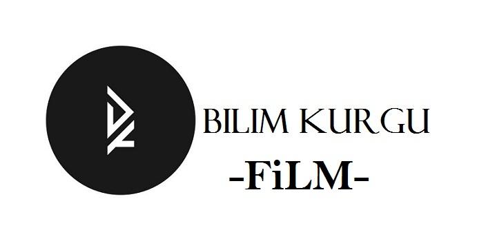 Dizi Film Anime Kitap Müzik Tanıtım Fragman
