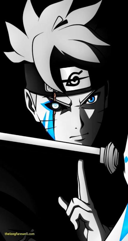 Live Wallpaper Of Naruto