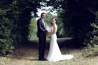 photographe, dole, mariage