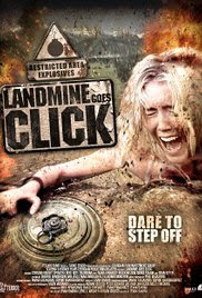 Landmine Goes Click (2015) Subtitle Indonesia