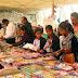کراچی میں ادبی میلے کی بہار