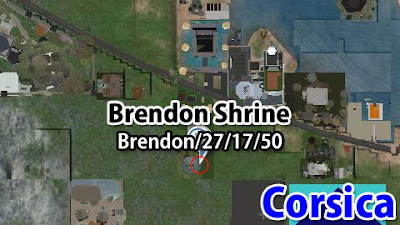 http://maps.secondlife.com/secondlife/Brendon/27/17/50