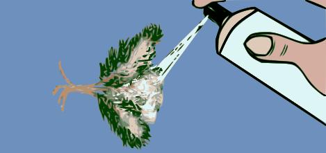 come-fare-mini-alberi-finti-di-5-cm