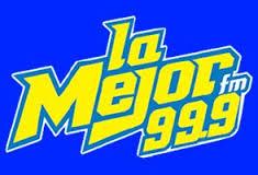 La Mejor 99.9 Leon en Vivo