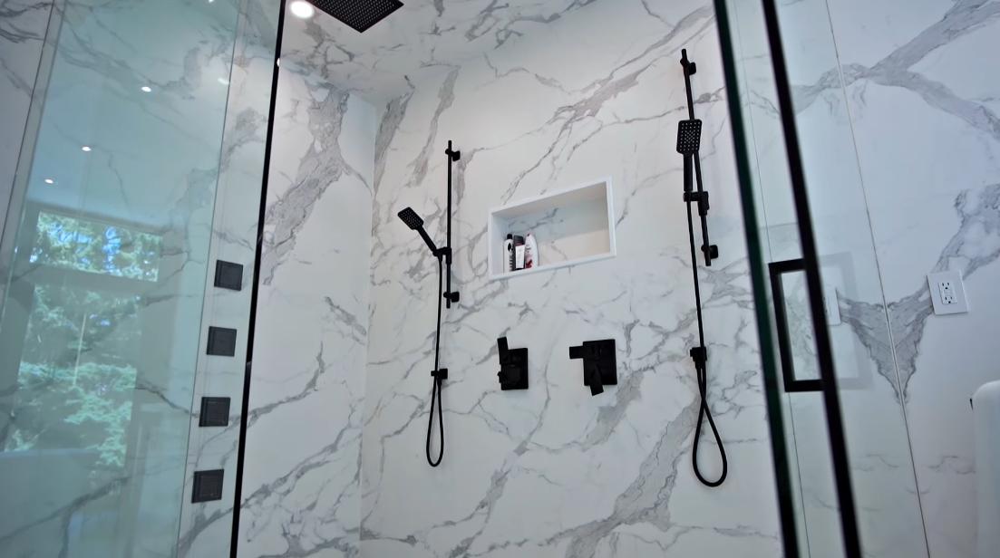 52 Interior Design Photos vs. 149 Sandwell Dr, Oakville, ON Luxury Home Tour