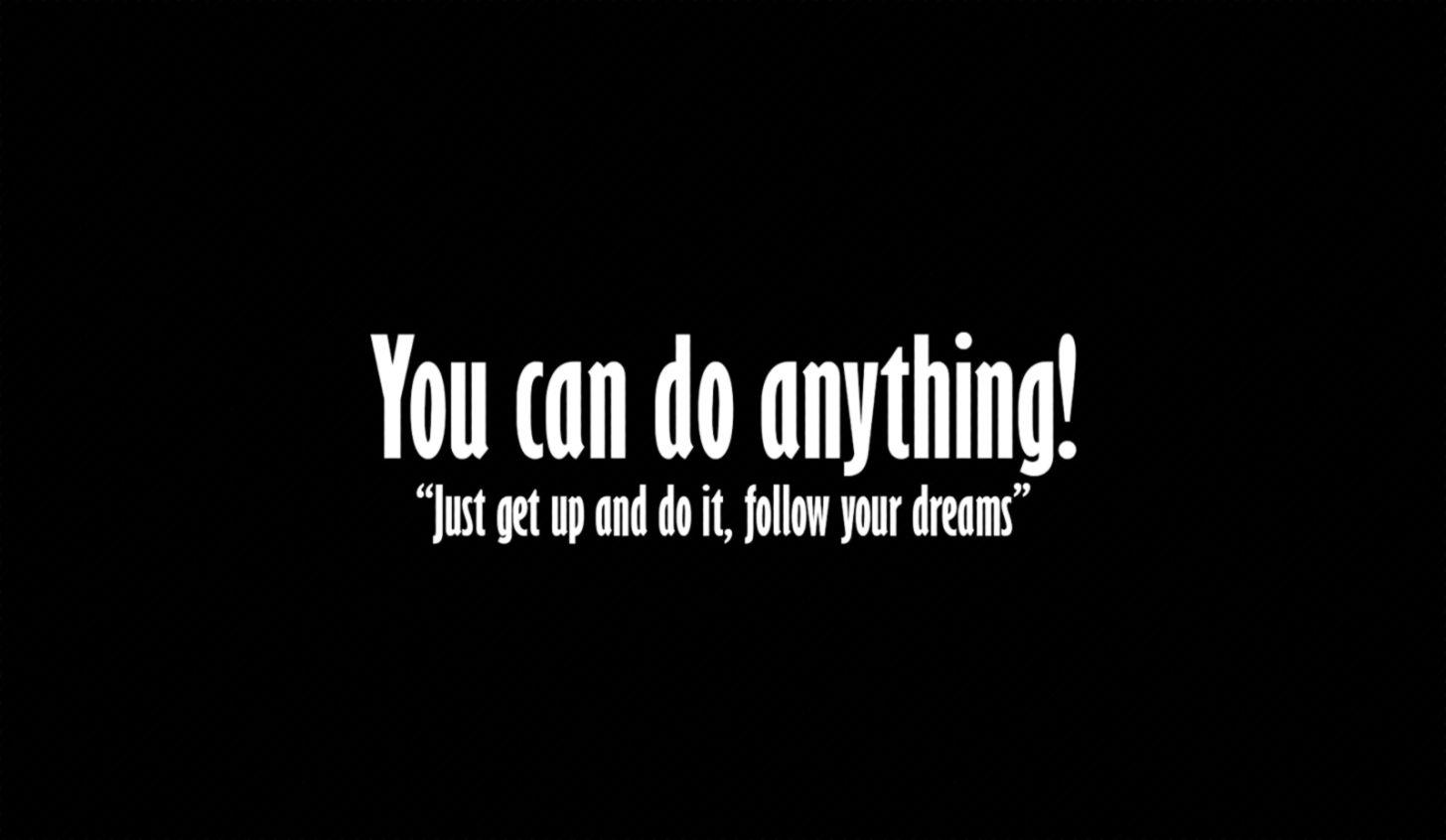 Motivation Wallpaper Hd Wallpapers